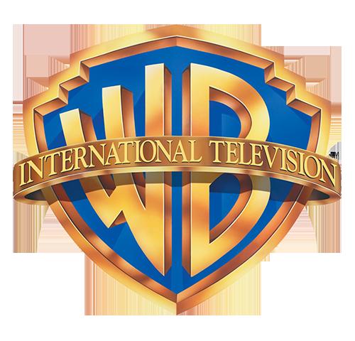 WB international.png