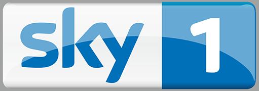 Sky1_Germany_Logo_2016.png