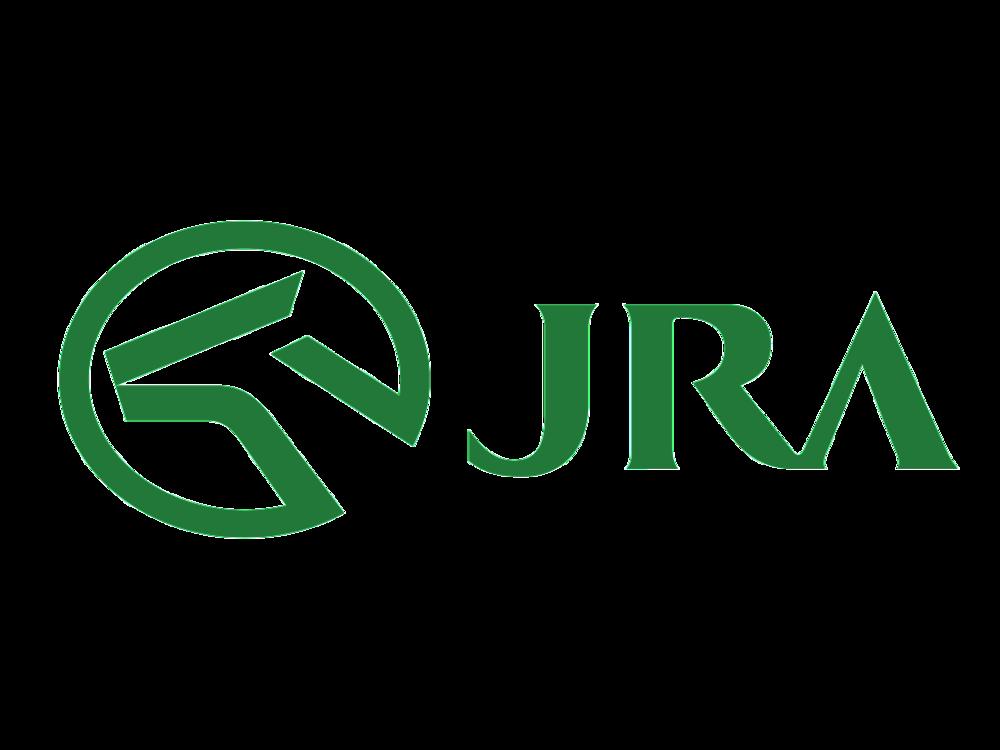 Japan-Racing-Association-logo-1024x768.png