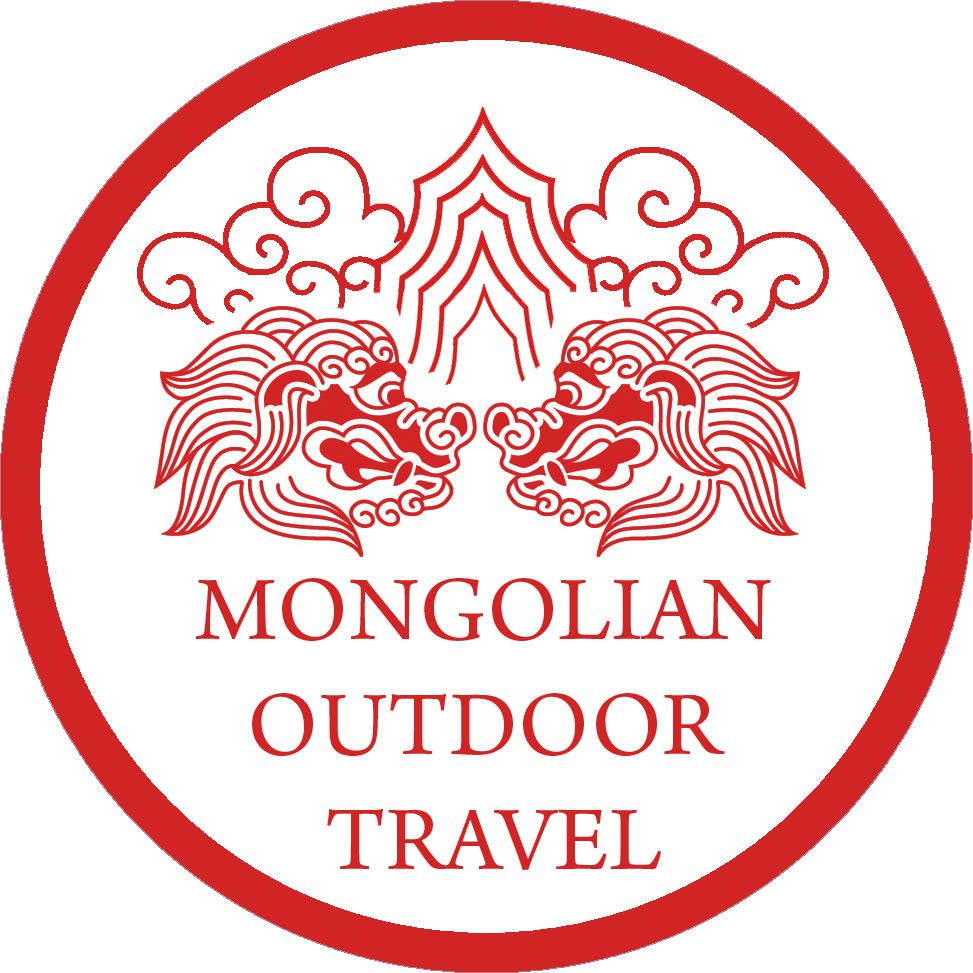 Your guide to Mongolia