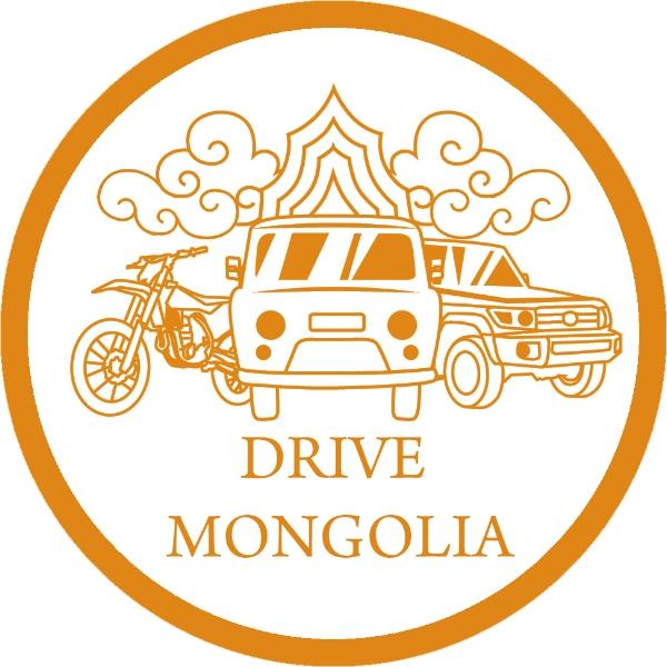 Travel like a Mongol