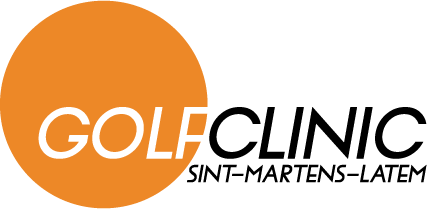 Golf Clinic Latem