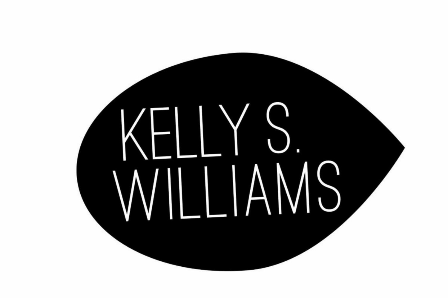 KELLY S. WILLIAMS