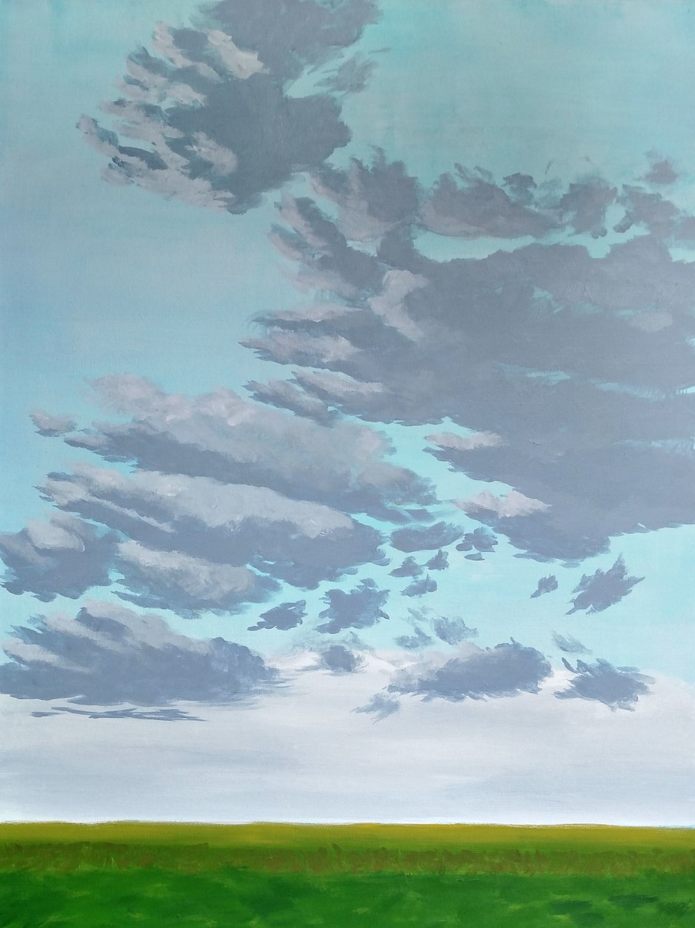 CatherineFreshley_cloudscape