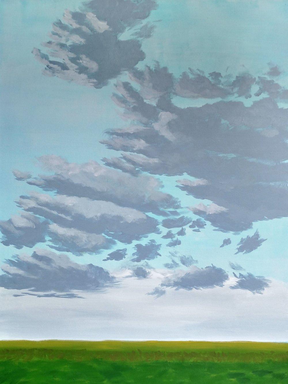 CatherineFreshley_cloudscape