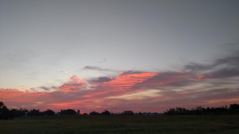 CatherineFreshley_sunrise