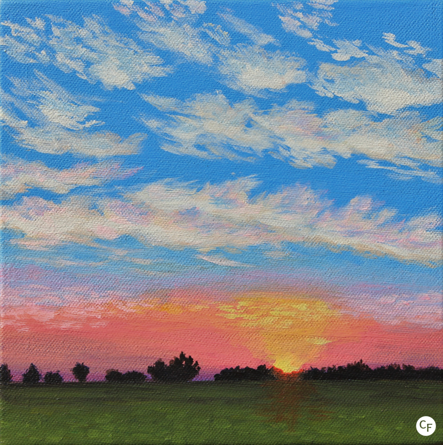 CatherineFreshley_ClevelandRoadSunset.png