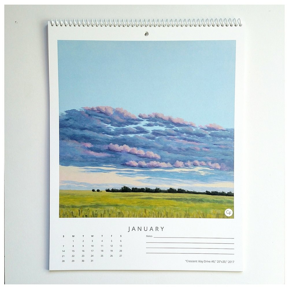 CatherineFreshley_Calendar
