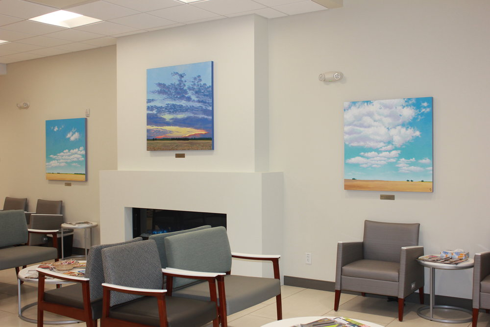 CatherineFreshley_StillwaterCancerCenter1