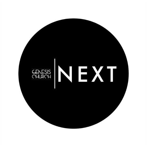 NEXT logo 2.png