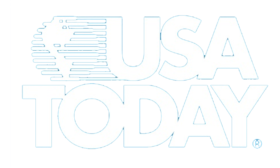 usa today (1).png