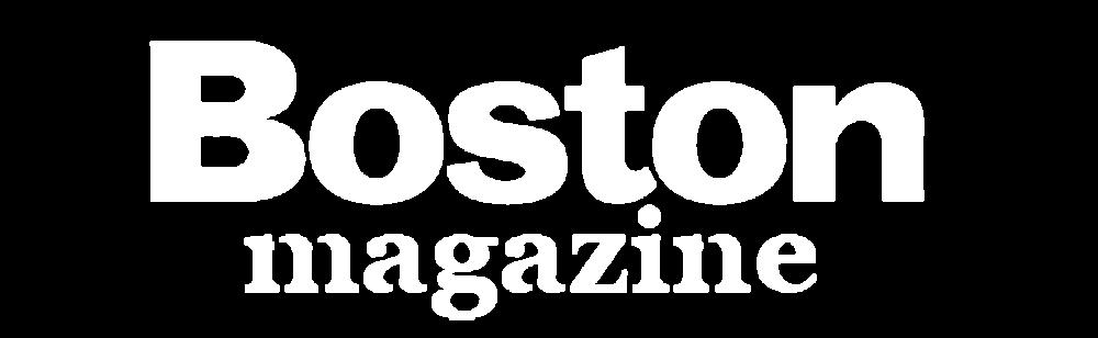 boston mag (1).png
