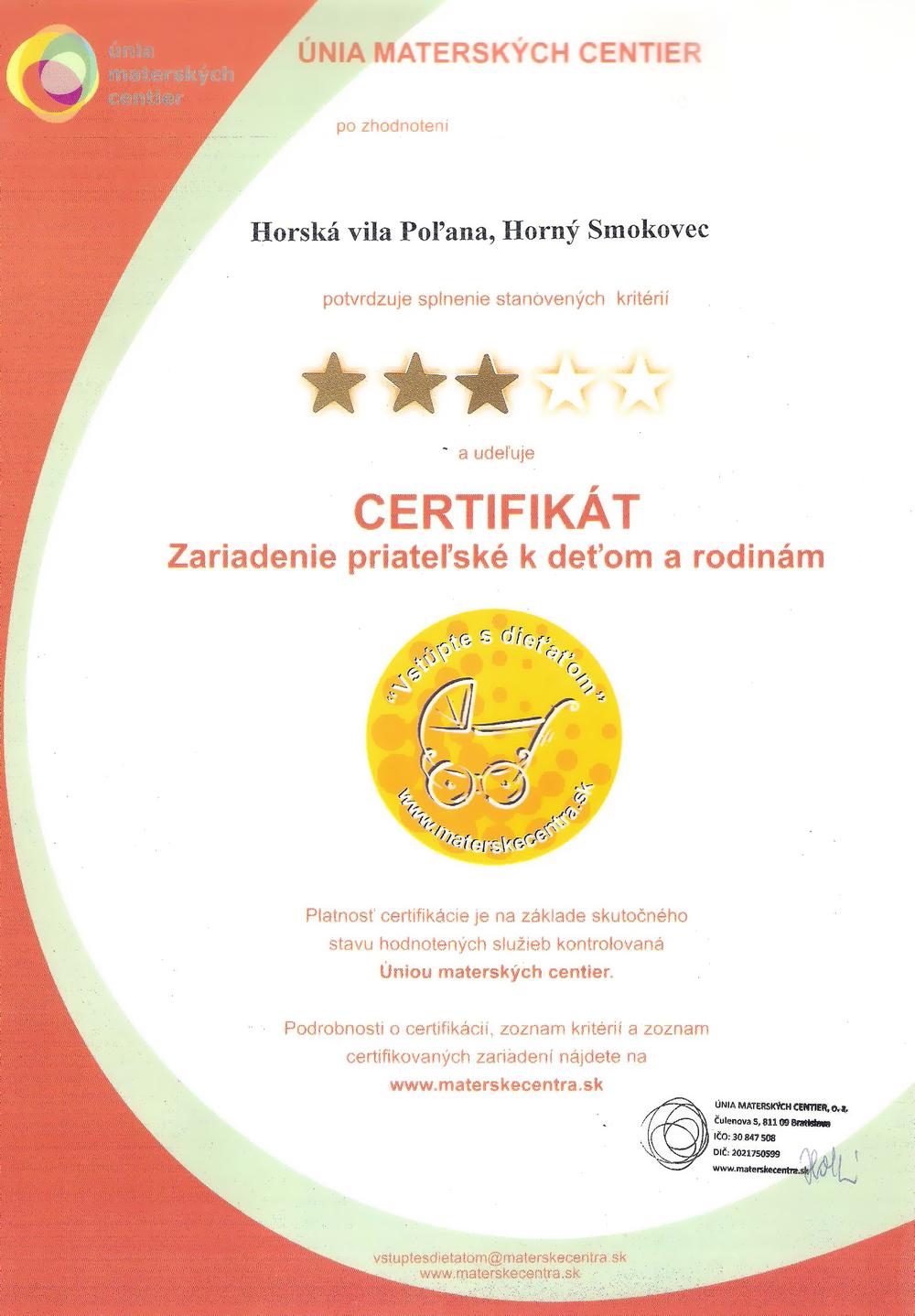 certifikát.jpg