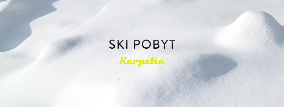 ski-karpatia-banner-pat.jpg