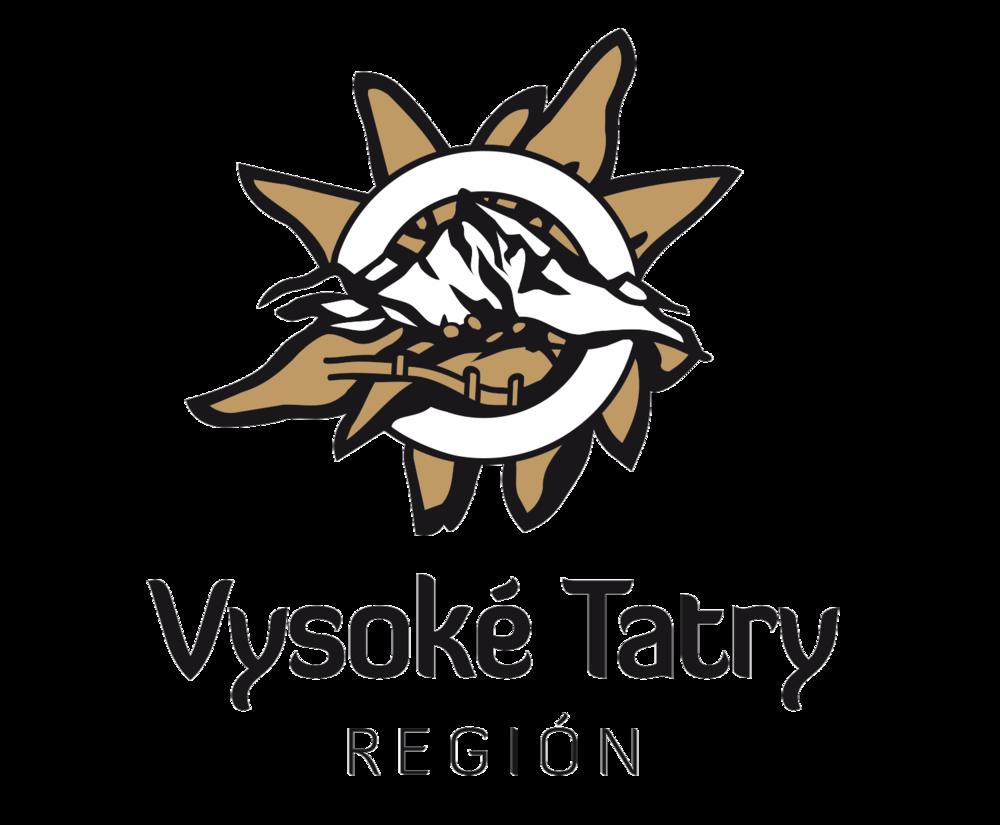 region-tatry-logo.jpg