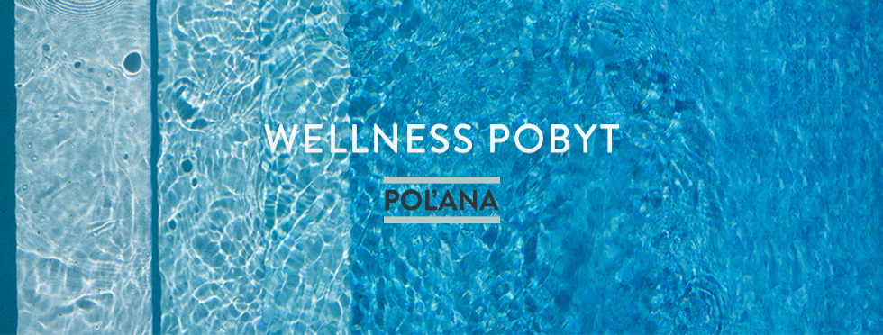 wellness-polana-banner.jpg