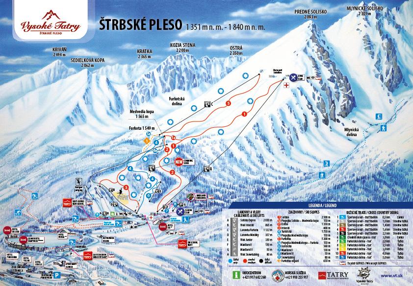 Mapa Strbske Pleso.jpg