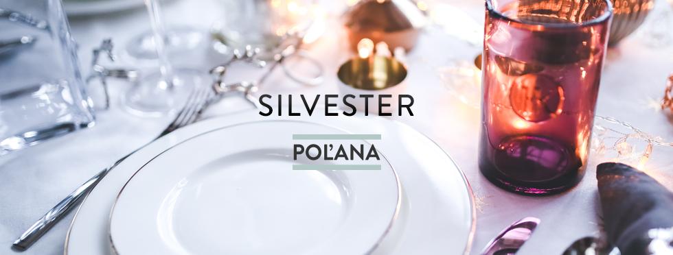 silvester-polana.jpg