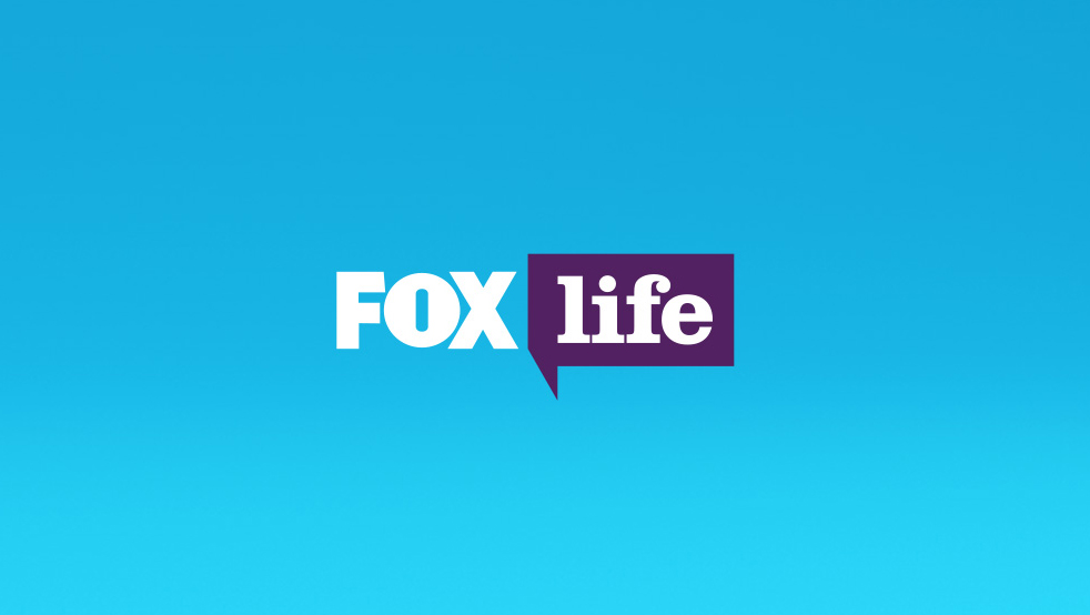 FOX LIFE - 2D Ids