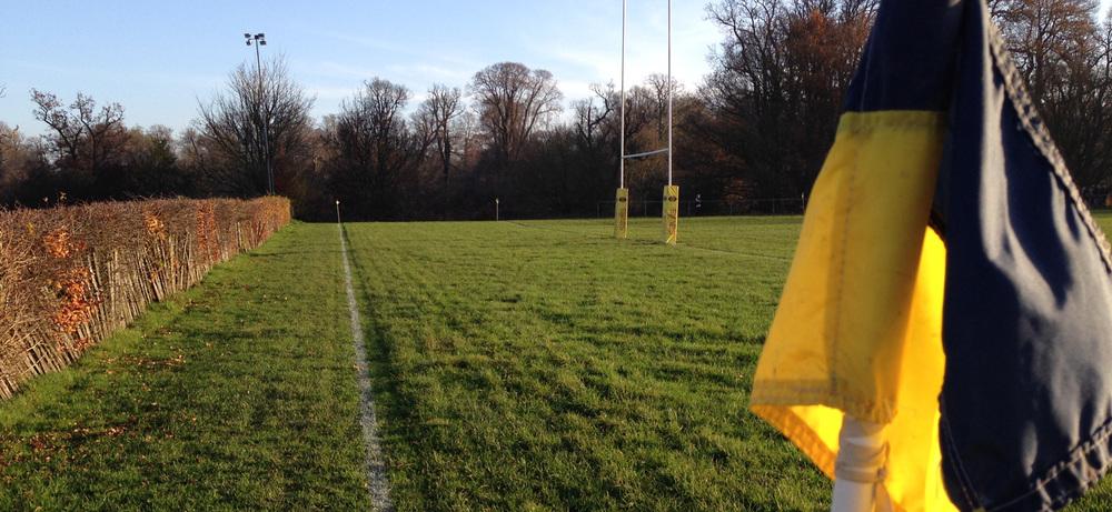 Goal-line.jpg