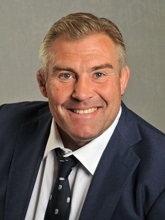 Jason Leonard OBE will be at Sevenoaks Rugby Club on 23 and 24 January 2016