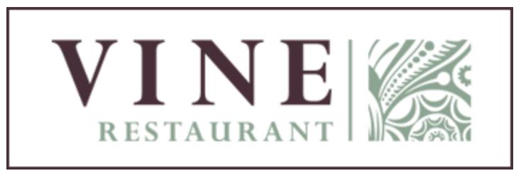 Vine-Restaurant-logo.jpg