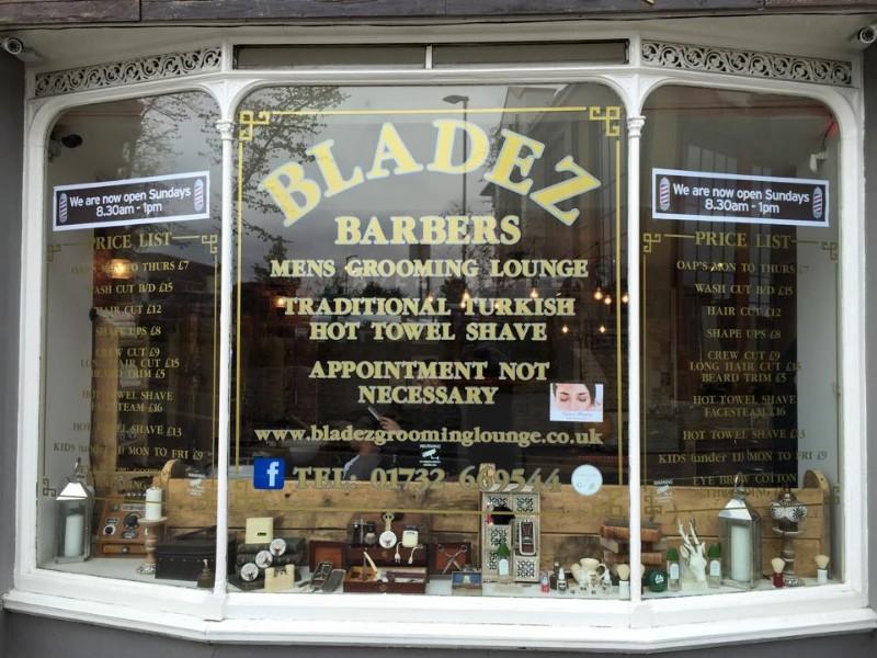 Bladez-Grooming-Lounge-Sevenoaks.jpg