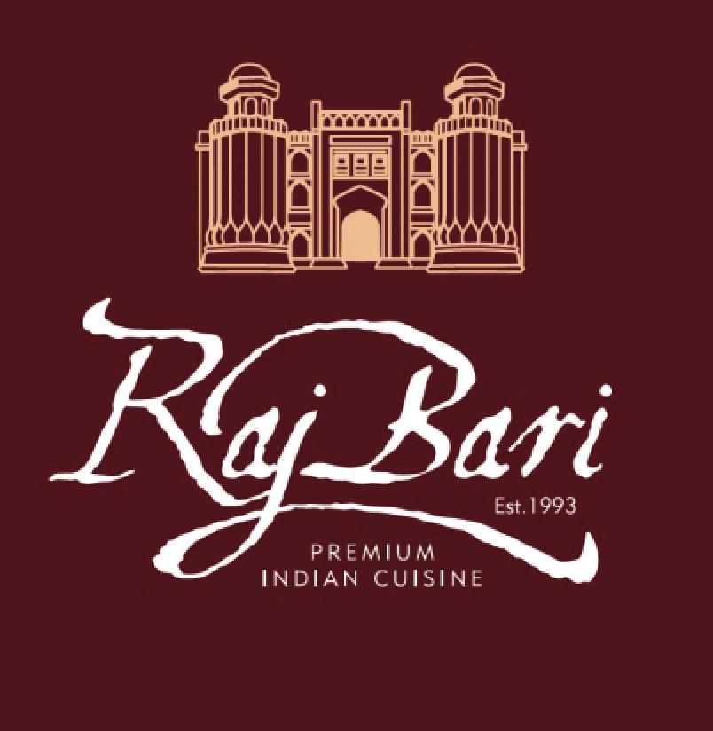 Raj Bari logo.png