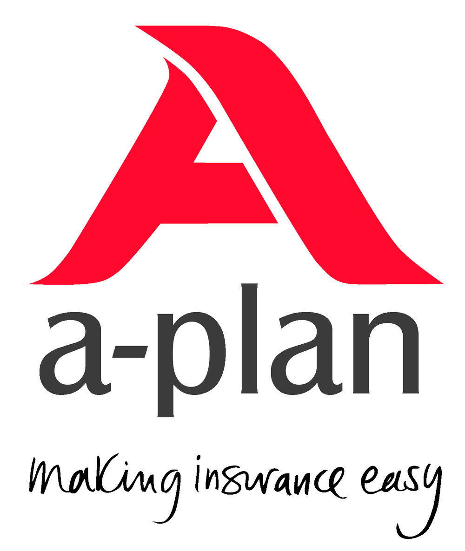 A plan insurance.jpg