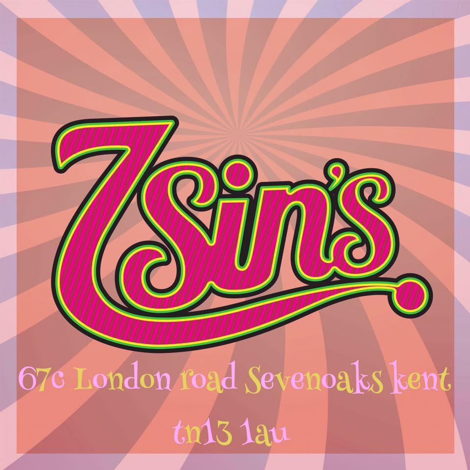 Seven Sins Logo.jpg