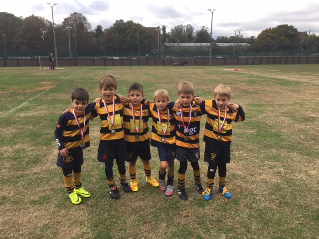 Blackheath Tigers 3.JPG