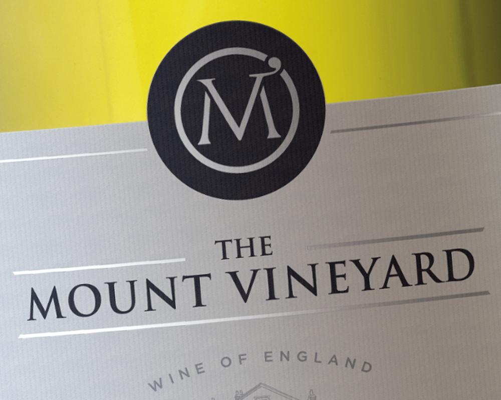 Mount-Vineyard.jpg