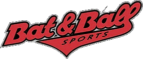Bat & Ball Sports are here all afternoon if you need anything...