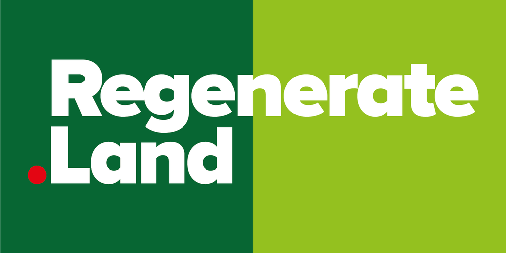 Regenerate dot logo.png