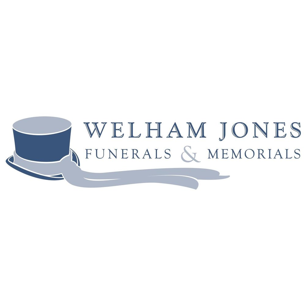 Welham Jones.jpg