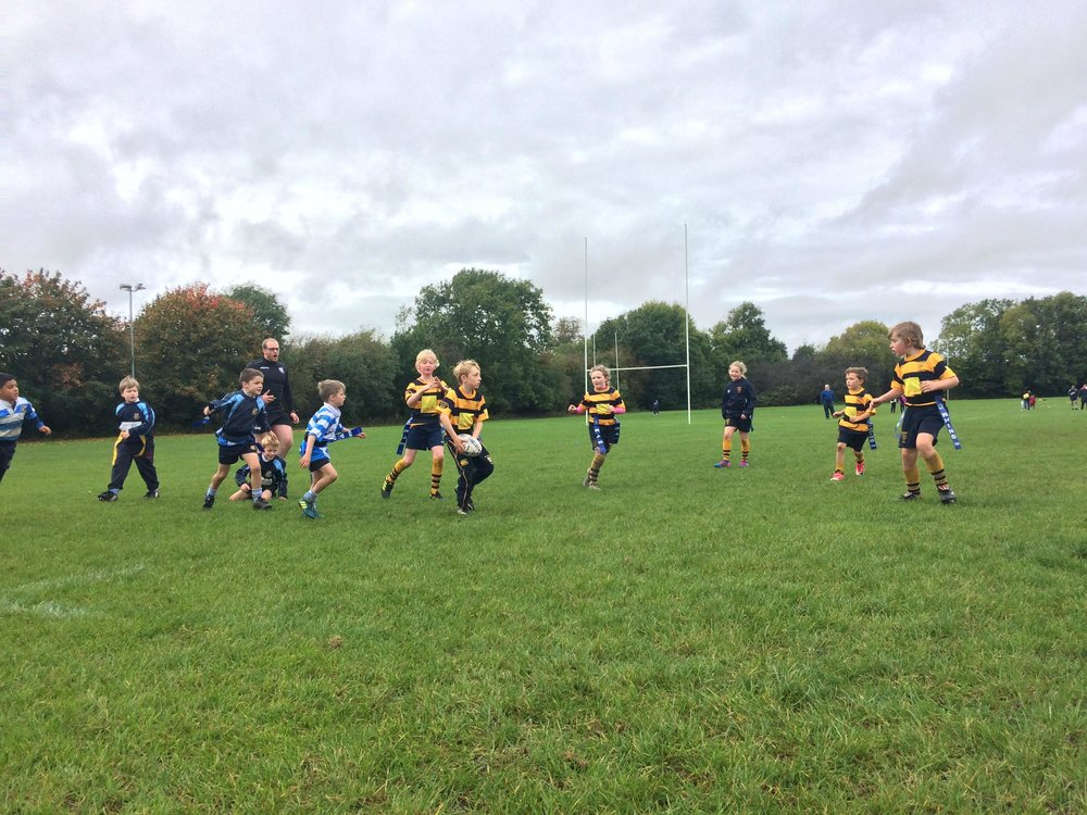 Warlingham Panthers Pic 2.jpg