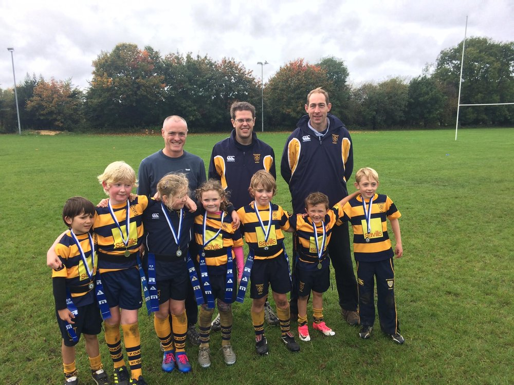Warlingham Panthers Pic 6.jpg