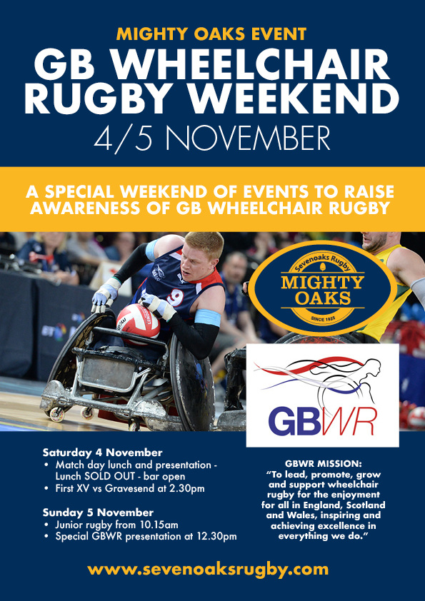GBWR weekend Flyer PRINT.jpg