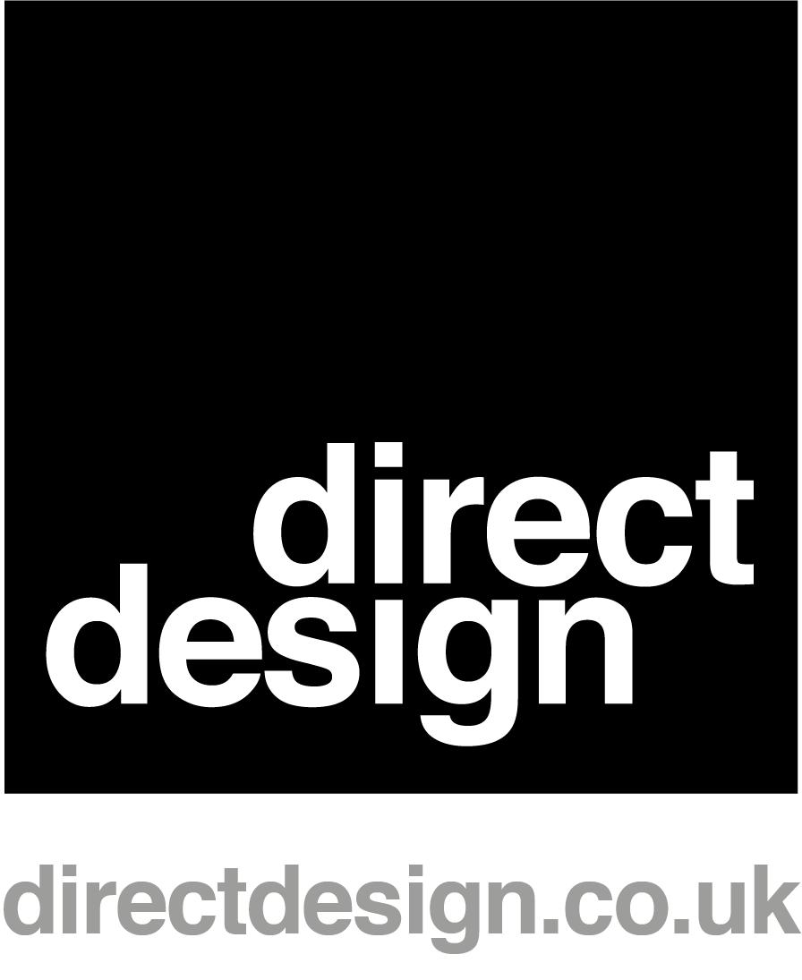 Direct-Design.jpg
