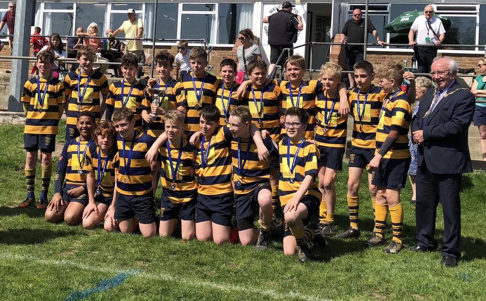 Kent Champions.jpg