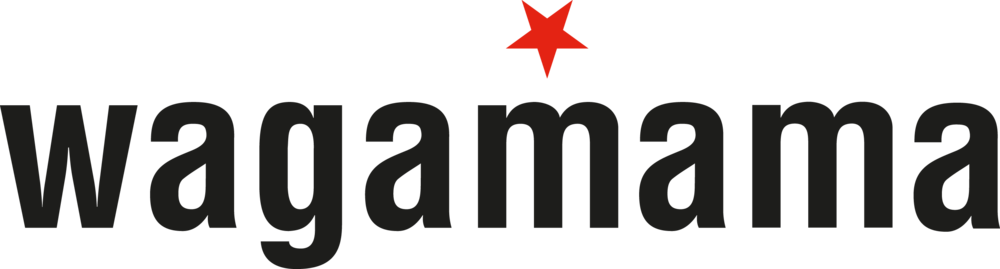Wagamama-black&Red.png