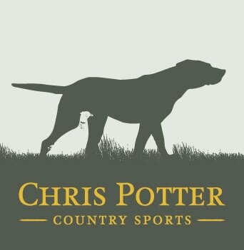 Chris_potter_Logo.jpg