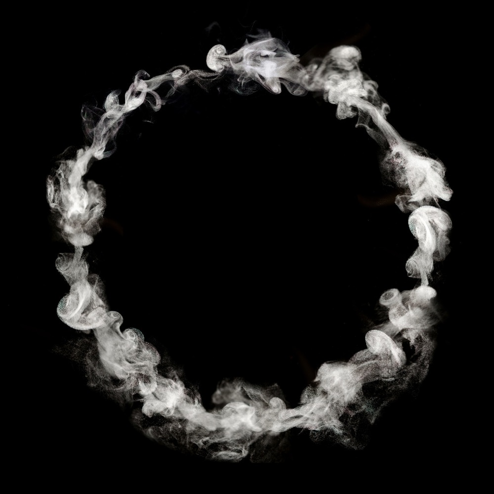 Steam Circle 25x25cm.jpg