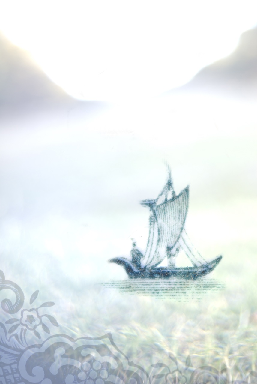 ghostly boat.jpg