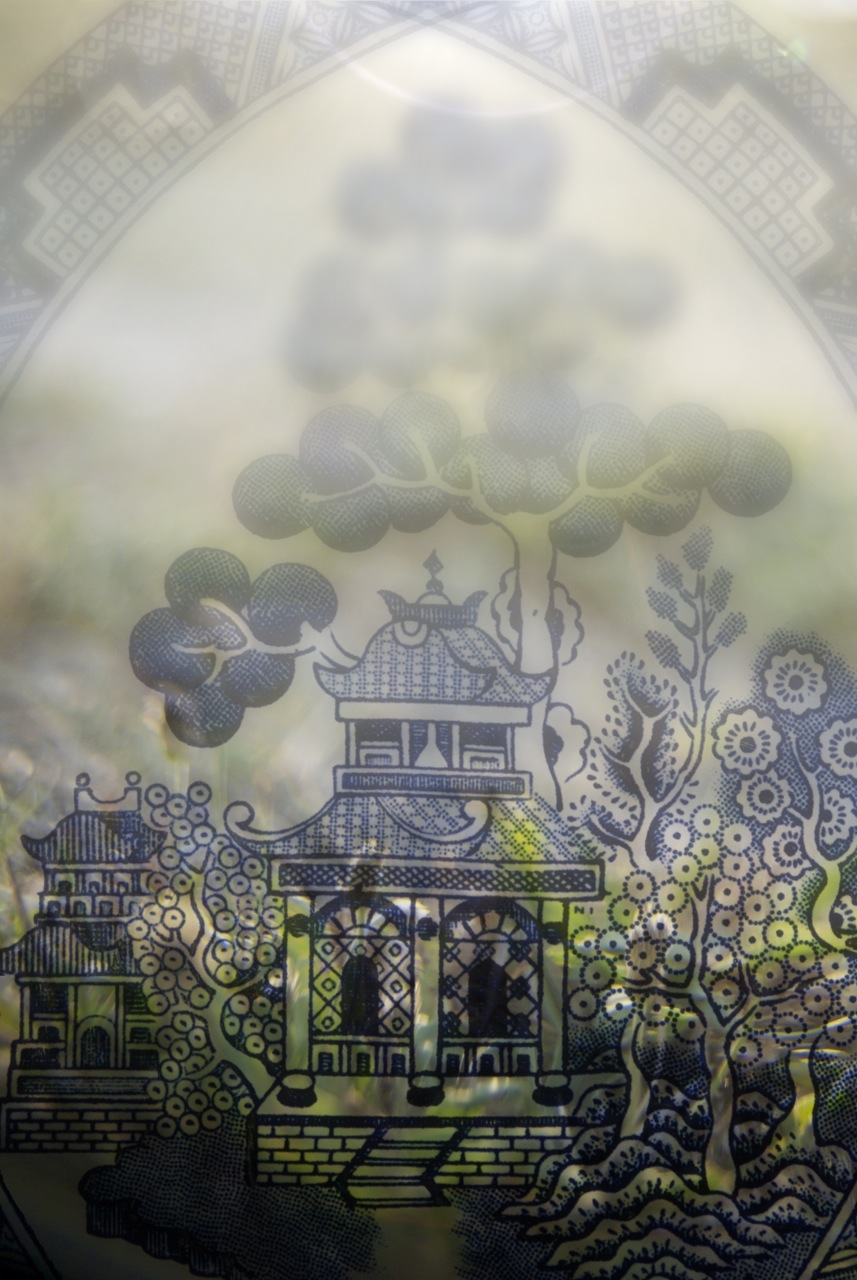 temple blurred.jpg