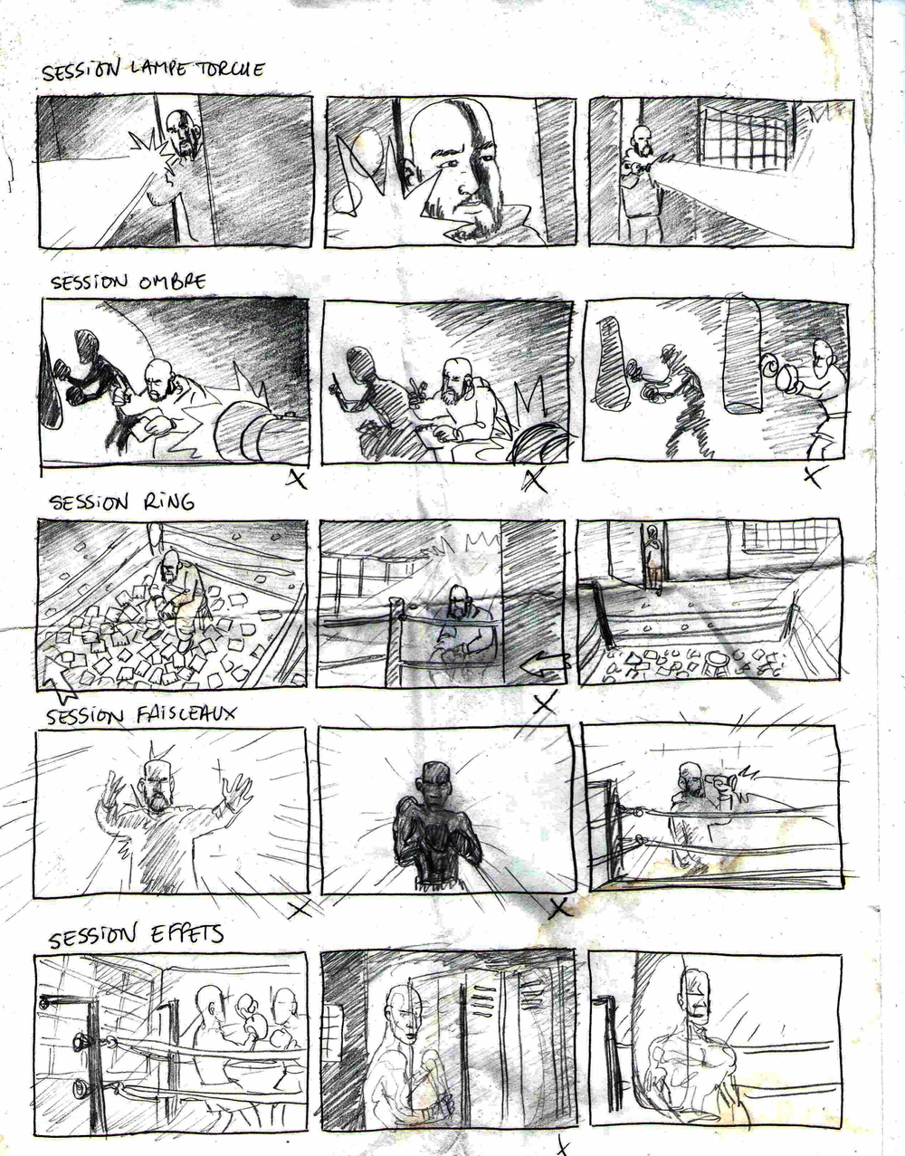 STORYBOARD ARTIFICIERS027.jpg