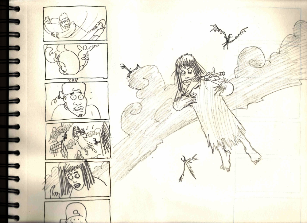 STORYBOARD ARTIFICIERS041.jpg