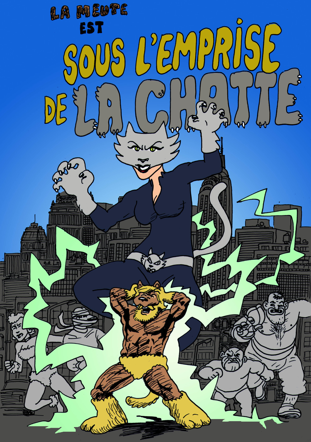 13-SOUS L'EMPRISE DE LA CHATTE.jpg