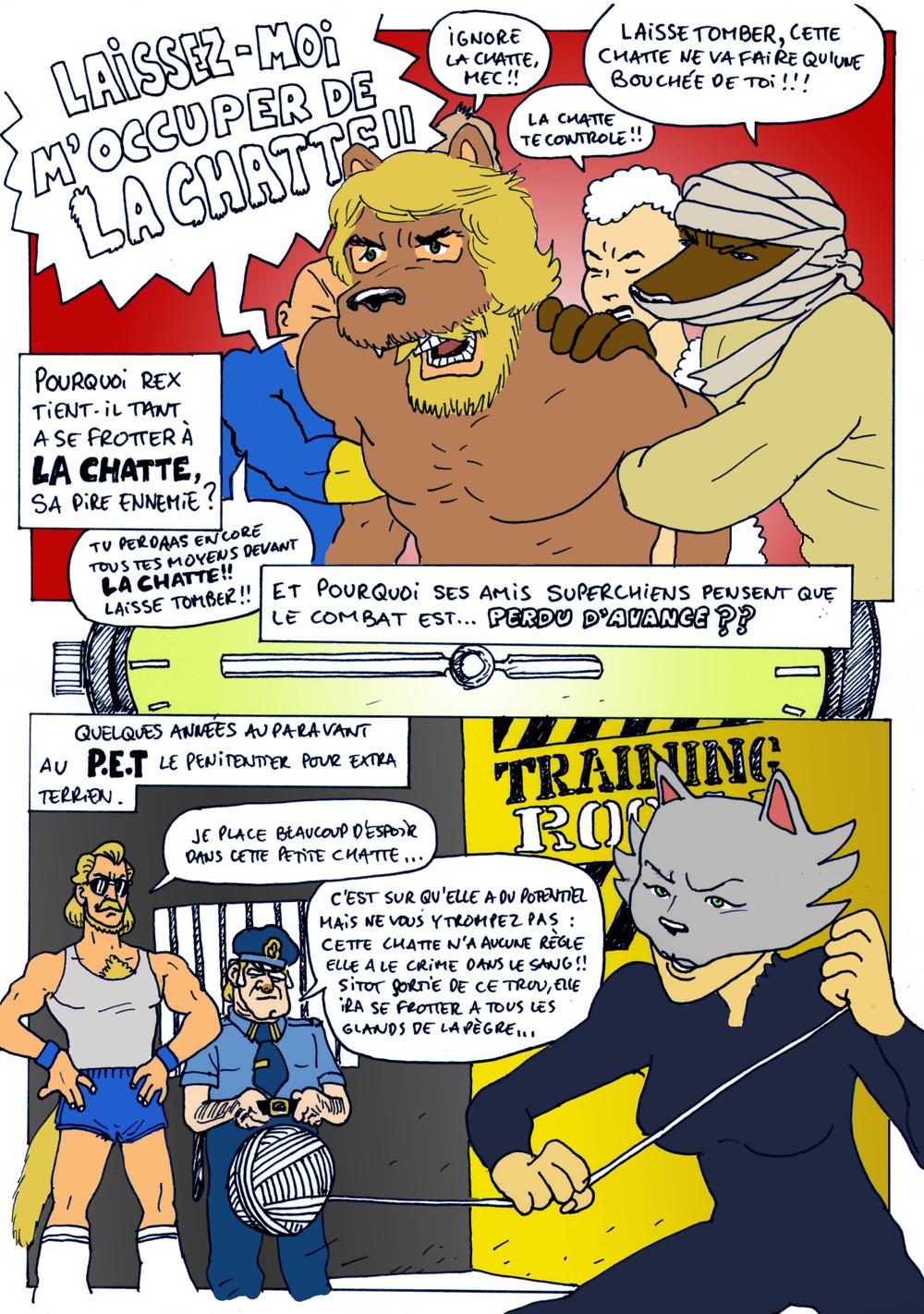 14-SOUS L'EMPRISE DE LA CHATTE 2.jpg