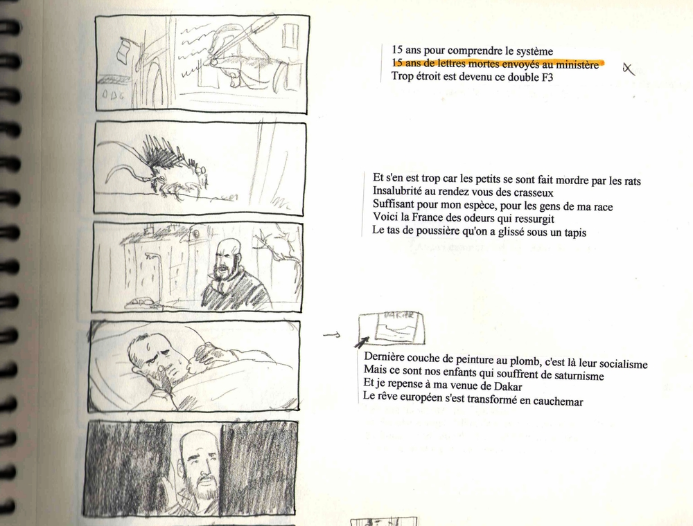 STORYBOARD ARTIFICIERS069.jpg